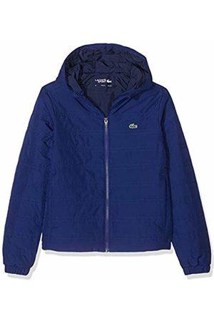 Lacoste Sport Boy's Bj9475 Jacket