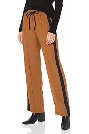 s.Oliver Women's 11.908.73.4355 Trouser