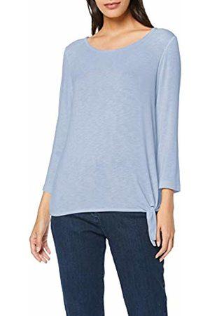 Street one Women T-shirts - Women's 313910 T-Shirt, Heaven 11888