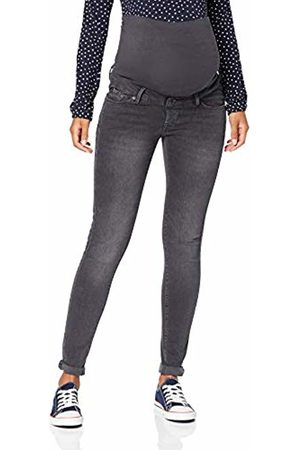 Noppies Women's Jeans OTB Skinny Avi Cloudy Maternity P