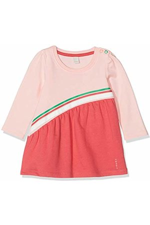 Esprit Kids Baby Girls' Rp3100107 Knit Dress