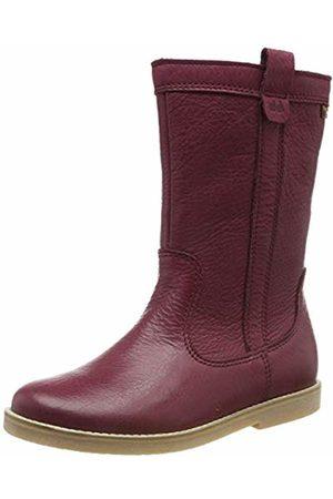Froddo Girls Tex Boot G3160104-6 Snow