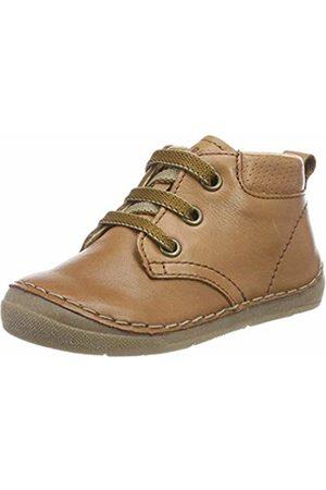 Froddo Unisex Babies' G2130174 Loafers