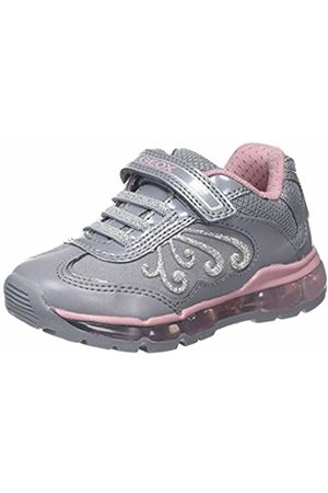 Geox J Android Girl A Trainers, ( / C0502)