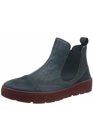 Think! Women's Drunta_585090 Chelsea Boots