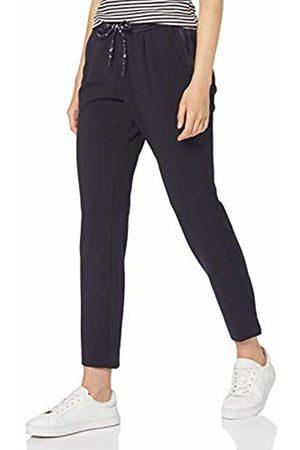 s.Oliver Women's 14.908.76.3092 Trouser