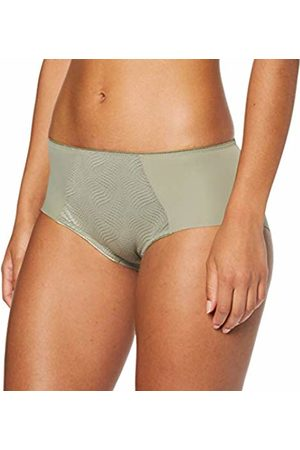 Triumph Women Hipsters - Women's Essential Minimizer Hipster X