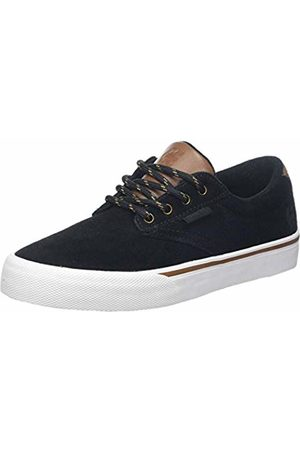 Etnies Unisex Adult's Jameson Vulc Skateboarding Shoes