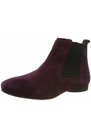 Think! Women's Guad_585286 Chelsea Boots