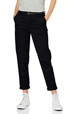 Scotch&Soda Maison Women's Regular Fit Chino Trouser, (( 08)
