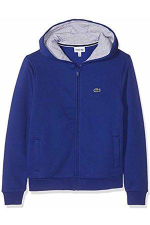 Lacoste Sport Boy's Sj2903 Sweatshirt Sweatshirt