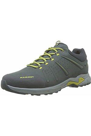 Mammut Men's Convey GTX Low Rise Hiking Shoes