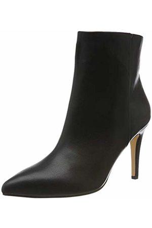 Buffalo Women's Falena Ankle Boots, ( 001)