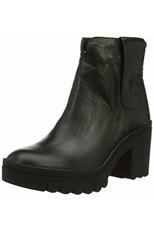 Fly London Women's TINE511FLY Ankle Boots, ( 003)
