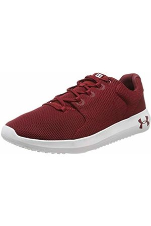 Under Armour Men's Ripple 2.0 Running Shoes, /Cardinal 601