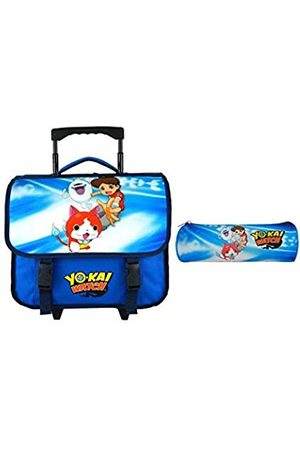 Bagtrotter Yokai Watch Children's Luggage