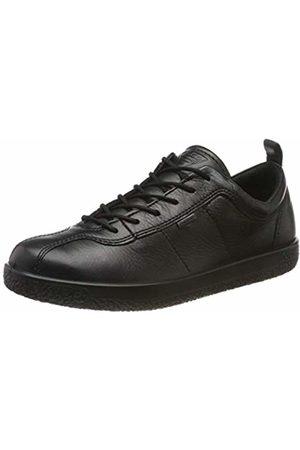 Ecco Women's Soft 1 W Low-Top Sneakers, ( 1001)