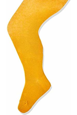 Country Girl's Luxury Cotton Tight (Mustard)
