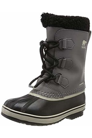 sorel Unisex Kid's Yoot PAC TP Snow Boots