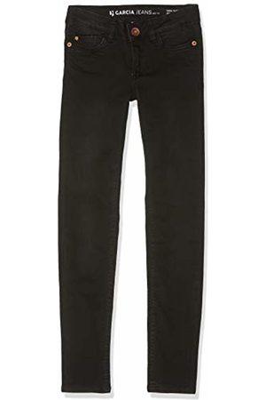 Garcia Girls' Sara Jeans