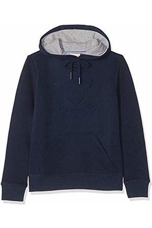 Teddy Smith Girl's Sofrench Uni Jr Sweatshirt