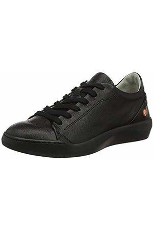 softinos Women's Bauk543sof Low-Top Sneakers, ( 009)