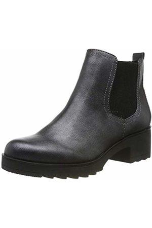 Marco Tozzi Women's 2-2-25806-33 Chelsea Boots