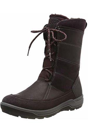 Ecco Women Snow Boots - Women's Trace Lite Snow Boots, Fig 51504