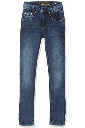 Blue Effect Boy's 2725-Super Slim, Ultrastretch Jeans, (Medium 9698)