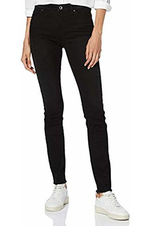 Armani Women's J01 Super Skinny Jeans, ( Denim 0204)