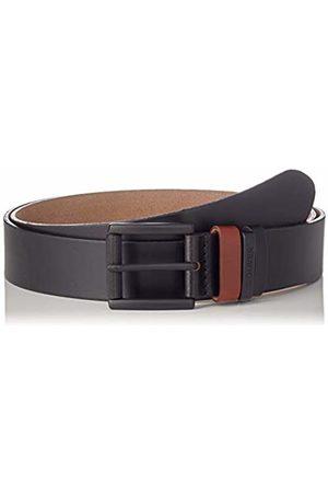 s.Oliver Men's 97.908.95.3195 Belt, ( 9999)