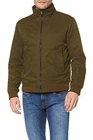 GANT Men's D1. The Hampshire Jacket