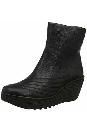 Fly London Women's YENI062FLY Chelsea Boots, ( 000)