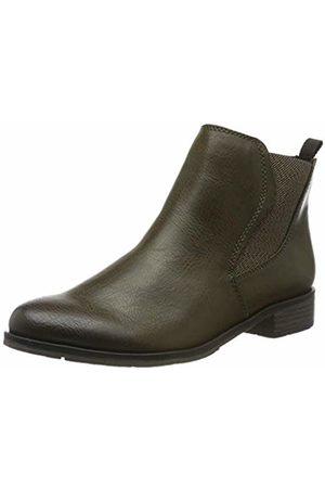 Marco Tozzi Women's 2-2-25040-33 Chelsea Boots