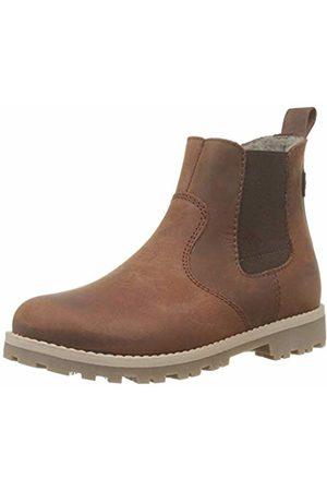 Froddo Unisex Kids' G3160111 Snow Boots, ( I07)