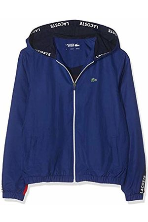 Lacoste Sport Boy's Bj9483 Jacket
