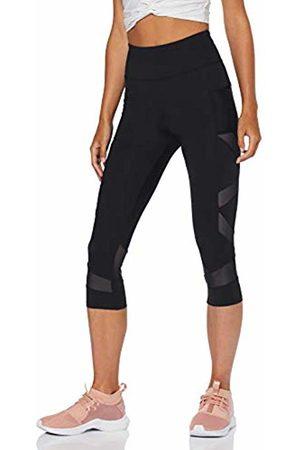 AURIQUE BAL1123 Gym Leggings Women