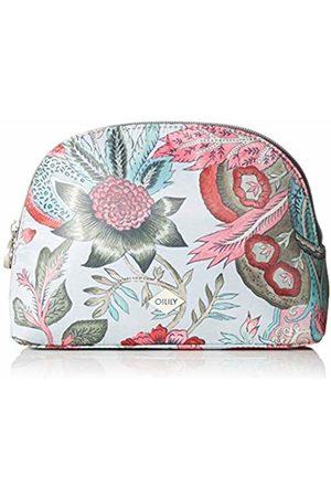Oilily Women's 4170000727 Bag Organisers (lightgrey 801)