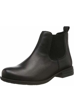 Remonte Women's D8583 Chelsea Boots