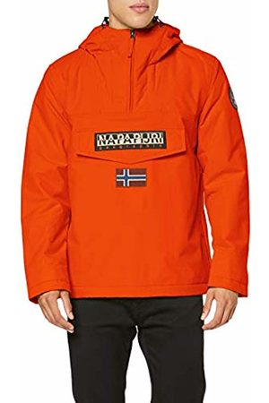 Napapijri Men's Rainforest Winter 1 Jacket