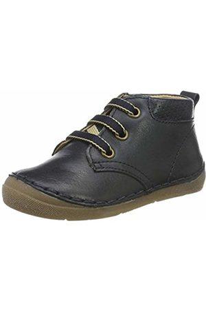 Froddo Brogues & Loafers - Unisex Babies Children Shoe G2130174-4 Loafers, (Dark I17)