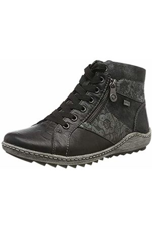 Remonte Women's R1497 Ankle Boots