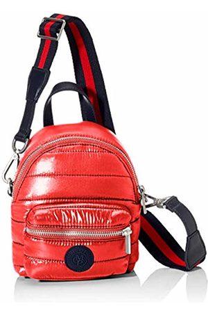 Marc O' Polo Women's 90718313301550 Cross-Body Bag