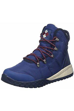 Columbia Men's Fairbanks Omni-Heat Slouch Boots