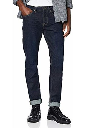 GAS Jeans Men's Norton Carrot Tapered Fit Jeans, Wk12