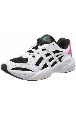 Asics Women's Gel-Bondi Running Shoes, / 001