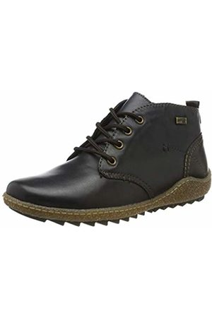 Remonte Women's R4783 Ankle Boots