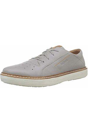 Josef Seibel Men's Quentin 03 Low-Top Sneakers