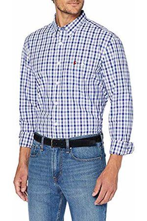 Joules Men's Abbott Classic Casual Shirt