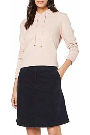 Marc O' Polo Women Skirts - Women's M08085120153 Skirt, (Midnight 812)